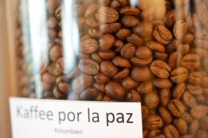 4 kaffee